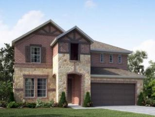 711 Hawk Drive, Allen, TX 75013 (MLS #13610747) :: Exalt Realty