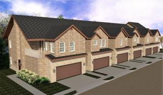 5041 Ben Davis Road, Sachse, TX 75048 (MLS #13611092) :: Exalt Realty
