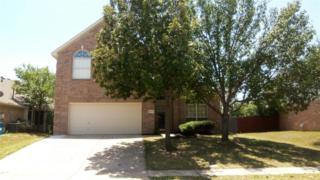 2220 Loon Lake Road, Denton, TX 76210 (MLS #13611193) :: Exalt Realty