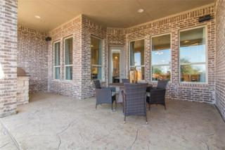 433 Arcadia Way, Rockwall, TX 75087 (MLS #13611227) :: Exalt Realty