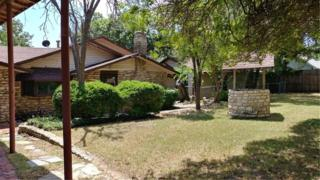 7029 Cahoba Drive, Fort Worth, TX 76135 (MLS #13611262) :: The Mitchell Group