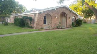 8501 Rumfield Road, North Richland Hills, TX 76182 (MLS #13611334) :: The Mitchell Group
