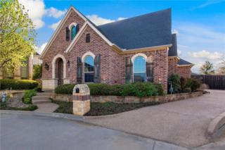 3810 Park Valley Court, Arlington, TX 76017 (MLS #13611552) :: The Mitchell Group