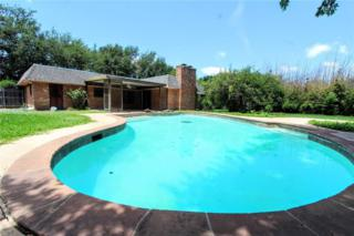 4336 Gorman Drive, Fort Worth, TX 76132 (MLS #13611608) :: The Mitchell Group