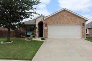 10401 Stoneside Trail, Fort Worth, TX 76244 (MLS #13611633) :: Clarkson Premier Team, Magnolia Realty