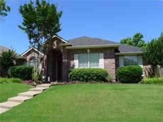 5605 Baton Rouge Boulevard, Frisco, TX 75035 (MLS #13611754) :: NewHomePrograms.com LLC
