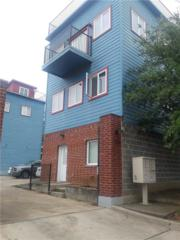 2820 S Ervay Street, Dallas, TX 75215 (MLS #13611760) :: NewHomePrograms.com LLC