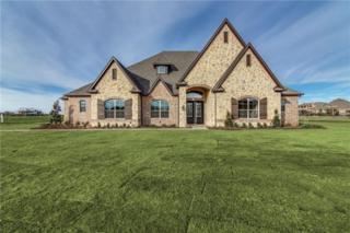 3005 Wincrest Drive, Rockwall, TX 75032 (MLS #13471420) :: Exalt Realty