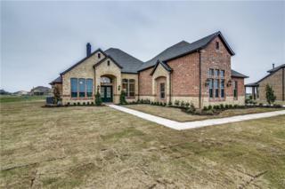 2205 Lake Estates Drive, Rockwall, TX 75032 (MLS #13506663) :: Exalt Realty