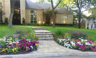 904 Independence Parkway, Southlake, TX 76092 (MLS #13540798) :: The Mitchell Group