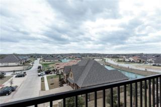 301 Watermere Drive #403, Southlake, TX 76092 (MLS #13545992) :: The Mitchell Group