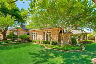 7107 Lake Powell Drive, Arlington, TX 76016 (MLS #13572964) :: The Mitchell Group