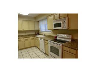 1807 Leafwood Court, Grapevine, TX 76051 (MLS #13589544) :: Team Hodnett