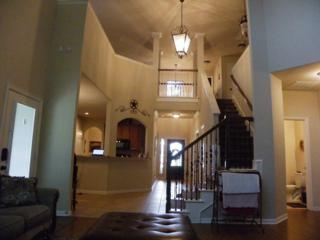 2695 Pinnacle Drive, Burleson, TX 76028 (MLS #13610451) :: The Mitchell Group