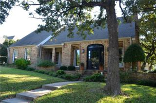 7 Shields Court, Trophy Club, TX 76262 (MLS #13491754) :: The Mitchell Group