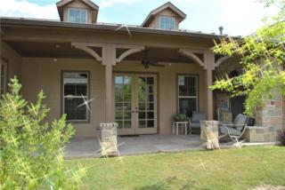 373 Watermere, Southlake, TX 76092 (MLS #13597714) :: The Mitchell Group