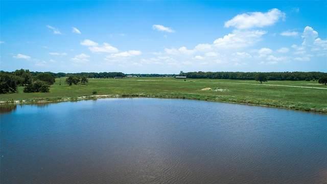 0000 Dominion Drive, Royse City, TX 75189 (MLS #14251211) :: Robbins Real Estate Group