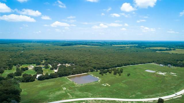 0000 Dominion Drive, Royse City, TX 75189 (MLS #14251211) :: Wood Real Estate Group
