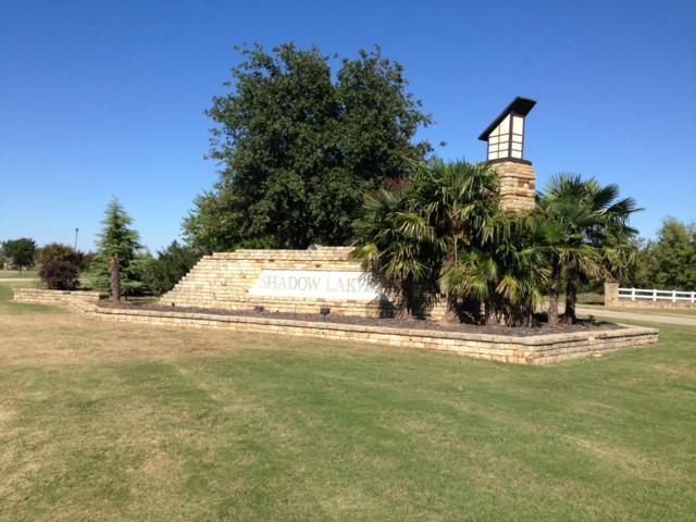 1176 Tawakoni, Wills Point, TX 75169 (MLS #13189402) :: Robbins Real Estate Group
