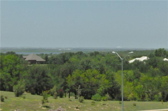 2631 Whispering Oaks Cove, Cedar Hill, TX 75104 (MLS #13220391) :: The Kimberly Davis Group