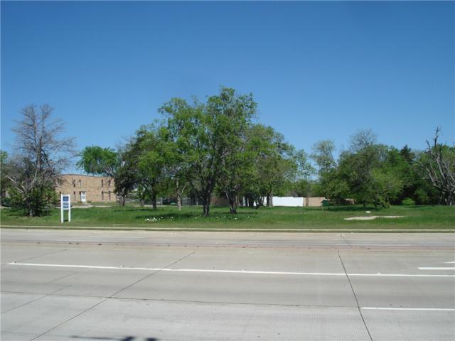 703 E Pleasant Run Road E, Cedar Hill, TX 75104 (MLS #13224606) :: Team Hodnett