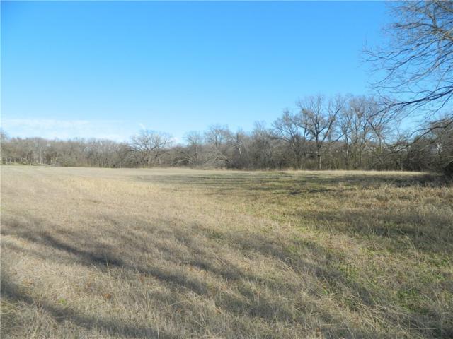 1044 Fm 1827, Mckinney, TX 75071 (MLS #13297907) :: RE/MAX Town & Country