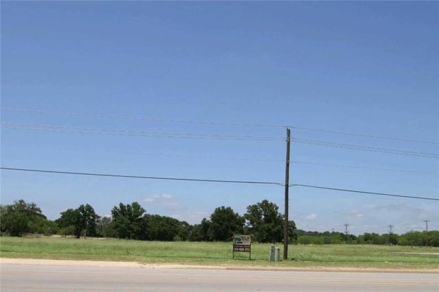 0000 Main Street, Eastland, TX 76448 (MLS #13309121) :: ACR- ANN CARR REALTORS®