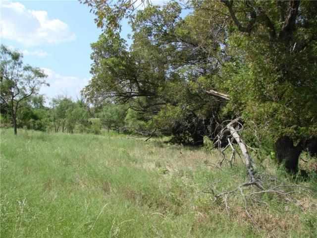 14653 Us Highway 277 S, Wingate, TX 79566 (MLS #13333941) :: Team Hodnett