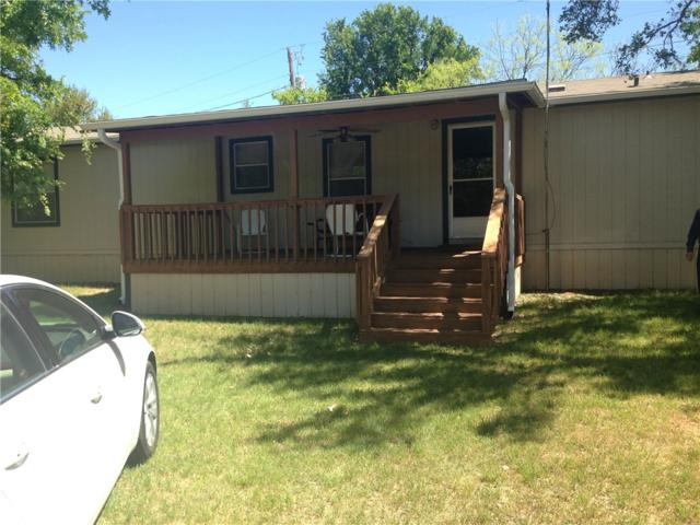 5140 Tamarack Drive, May, TX 76857 (MLS #13355878) :: HergGroup Dallas-Fort Worth