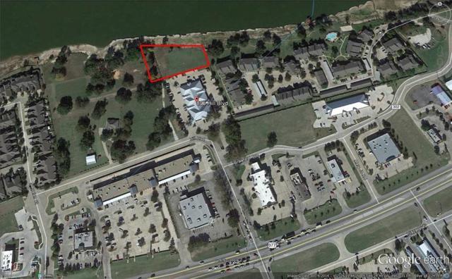 805 Hill Boulevard, Granbury, TX 76048 (MLS #13383022) :: Magnolia Realty