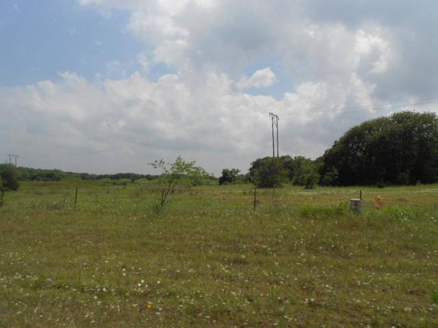 7406 Hwy 287 S Access Road, Bowie, TX 76230 (MLS #13397864) :: Team Hodnett