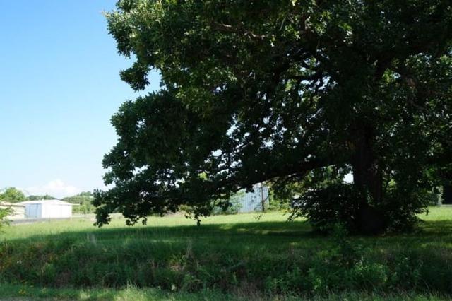0 First Mate Road, Gun Barrel City, TX 75156 (MLS #13403947) :: Team Hodnett