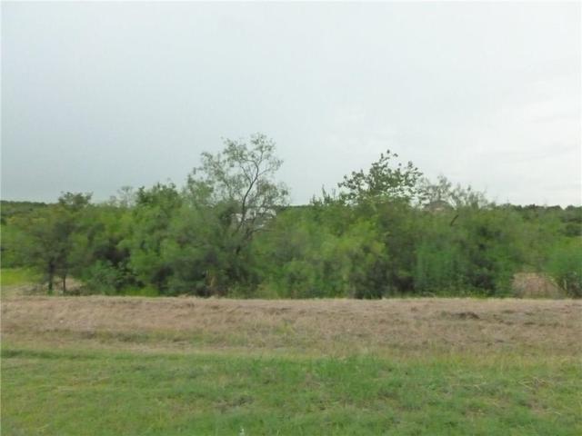 1239 Preserve Boulevard #2540, Grand Prairie, TX 75104 (MLS #13448095) :: The Welch Team