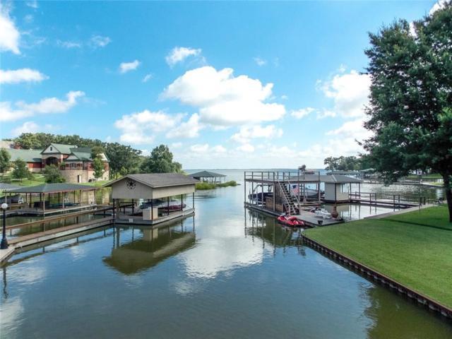 Lot 4 Susan Grove, Streetman, TX 75859 (MLS #13454547) :: North Texas Team | RE/MAX Lifestyle Property