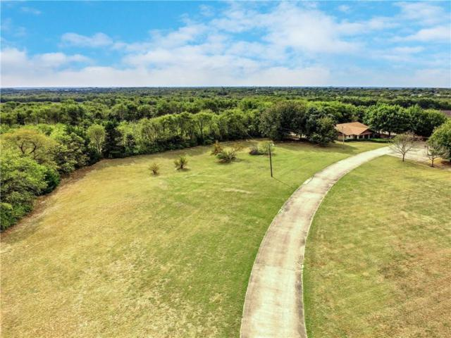 2800 Highway 82 Highway E, Sherman, TX 75090 (MLS #13485037) :: RE/MAX Town & Country