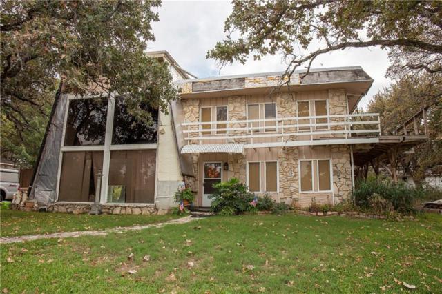 3990 W Eldorado Parkway, Little Elm, TX 75068 (MLS #13487605) :: The Mitchell Group