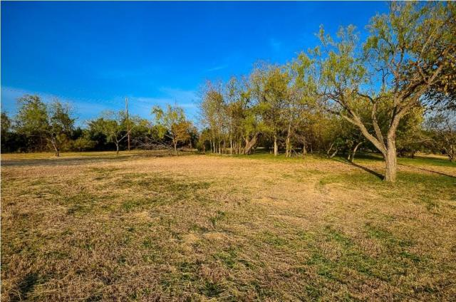 L 17 Franciso Bay Drive, Kerens, TX 75144 (MLS #13504117) :: The Real Estate Station