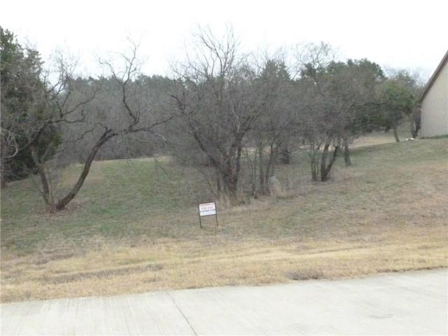 2158 Rohne Drive #1594, Cedar Hill, TX 75104 (MLS #13515593) :: The Marriott Group