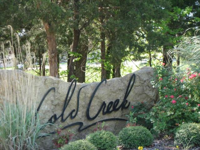 4318 Peachtree Lane, Denison, TX 75020 (MLS #13523110) :: Robbins Real Estate Group