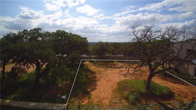 516 Winding Ridge Trail, Southlake, TX 76092 (MLS #13524672) :: Team Hodnett