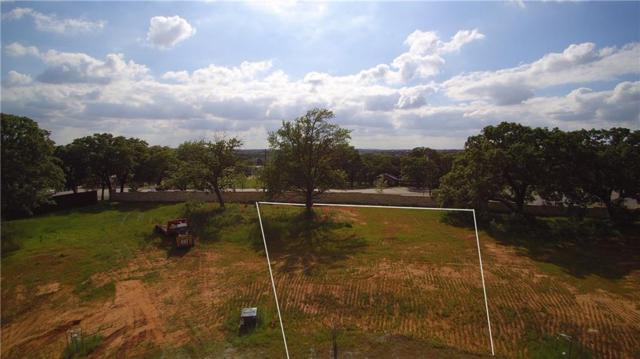 608 Winding Ridge Trail, Southlake, TX 76092 (MLS #13524711) :: Team Hodnett