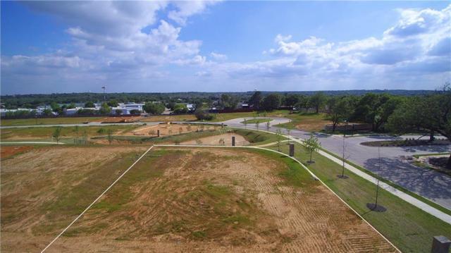 929 Winding Ridge Trail, Southlake, TX 76092 (MLS #13524717) :: Team Hodnett