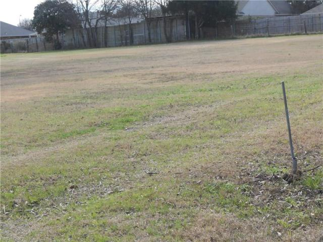 000 S I-45 Service Road, Ennis, TX 75119 (MLS #13532899) :: Robinson Clay Team