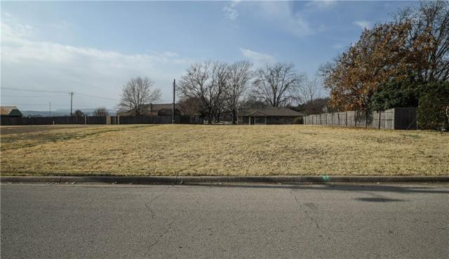 1112 Harbor Lakes Drive, Granbury, TX 76048 (MLS #13536262) :: The Mitchell Group