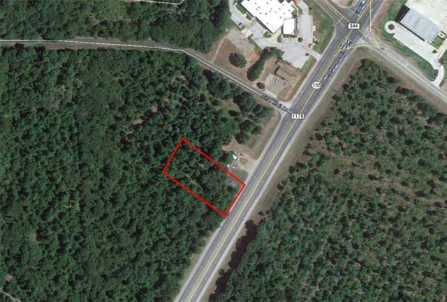 20370 S Hwy 155 Highway, Flint, TX 75762 (MLS #13539579) :: Steve Grant Real Estate