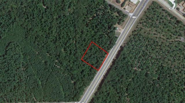 20534 S Hwy 155 Highway, Flint, TX 75762 (MLS #13539600) :: Steve Grant Real Estate