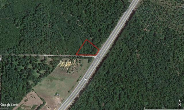 20732 S Hwy 155 Highway, Flint, TX 75762 (MLS #13539617) :: Steve Grant Real Estate