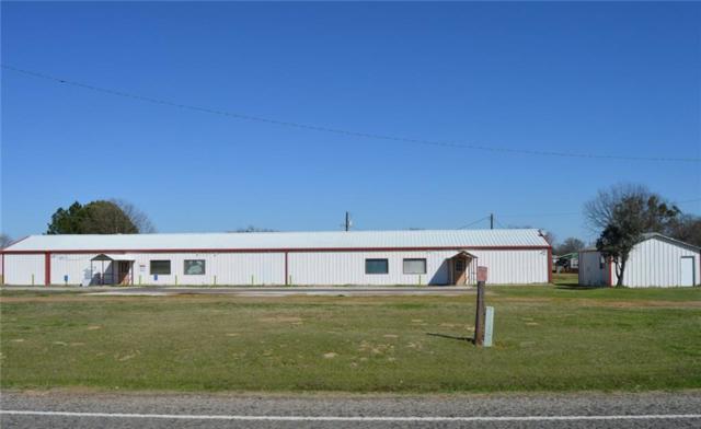 4856 N Fm 17, Alba, TX 75410 (MLS #13546209) :: RE/MAX Town & Country