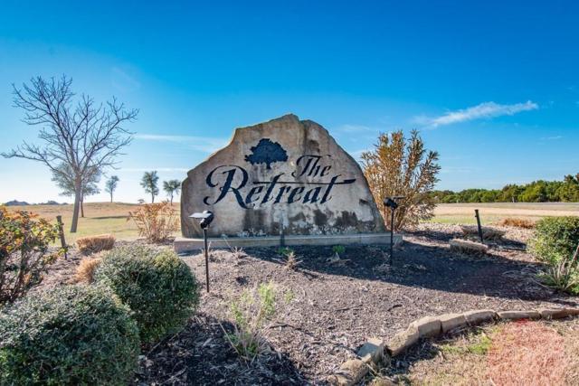 8016 Scotscraig Drive, Cleburne, TX 76033 (MLS #13546794) :: Robbins Real Estate Group