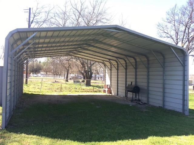 7457 Scenic Drive, Lone Oak, TX 75453 (MLS #13548898) :: The Heyl Group at Keller Williams